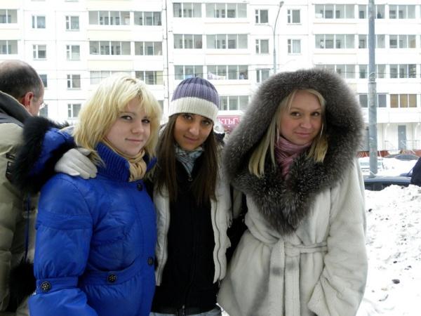 Масленица 2010-7