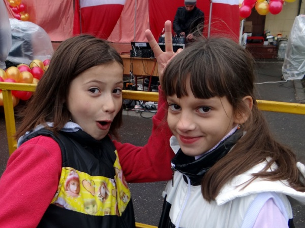 День города Москвы в районе Косино-Ухтомский 2012-27