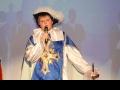 """Конкурс """"Лучший ученик года"""" в районе Косино-Ухтомский. 2013."""