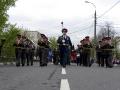 День Победы в районе Косино-Ухтомский 2011-10