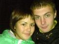 Я и Иля=)