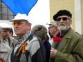 День Победы в районе Косино-Ухтомский 2011-7