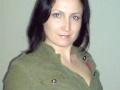 Теперь и я... житель Косино. 2008 год.