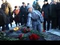 Открытие памятника Защитникам Отечества 2014 год-3