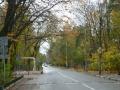 улица Златоустовская