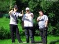 Крутые парни из МолСова