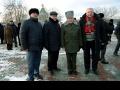 Открытие памятника Защитникам Отечества 2014 год-8