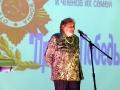 3-ий районный фестиваль творчества ветеранов и членов их семей