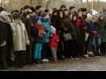 Открытие памятника Защитникам Отечества 2014 год-2