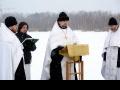 Праздник Крещения Господня 2012-8