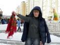 Масленица 2010-9
