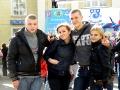 """Победители в номинации """"Крутышки нашего двора"""":)"""