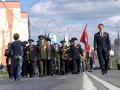 День Победы в районе Косино-Ухтомский 2011-6
