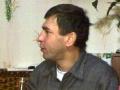 Володька 2007 год