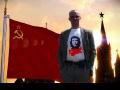 ЛЕНИН-ПАРТИЯ-КОМСОМОЛ!!!!