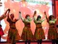 Гала-концерт Вдохновение. Школа №2036-6