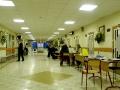 Выборы 2011 в Кожухово