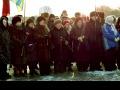 Открытие памятника Защитникам Отечества 2014 год-14