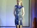 Конкурс Мисс района Косино-Ухтомский 2010-4