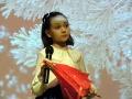Гала-концерт Вдохновение. Школа №2036-1