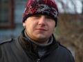 Алексий. 2009 год.