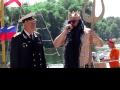 День ВМФ (Нептуна) в Косино 2015 год-11