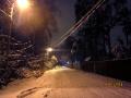 Зимняя Ухтомка