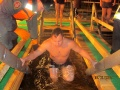 Крещенские купания в Косино 2015 год-8