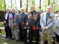 65-летие Великой Победы в районе Косино-Ухтомский-6