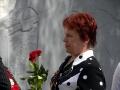 65-летие Великой Победы в районе Косино-Ухтомский-3