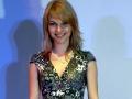 Конкурс Мисс района Косино-Ухтомский 2010-2