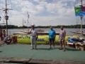 День Нептуна (ВМФ) в Косинском морском клубе 2012-4