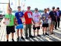 День ВМФ (Нептуна) в Косино 2015 год-19