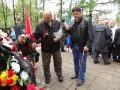 День Победы в районе Косино-Ухтомский. 2012 год.-6