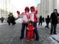 Широкая Масленица 2011-7