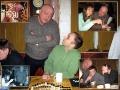 Древняя Китайская игра ГО. Преподаватель Александр Иванович Добычин. 2008 год.