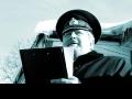 Михаил Георгиевич - капитан первого ранга