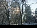 ул Каскадная