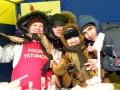 Масленица 2010-6