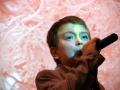 Гала-концерт Вдохновение. Школа №2036-15