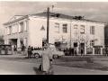 Универмаг, 1960-е г. поселок Косино.