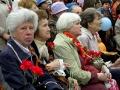 День Победы в районе Косино-Ухтомский 2011-8