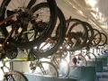 Велотрек, июнь 2010 год