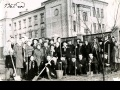Косинская школа №24. 1962 год.