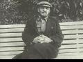 С Днём рождения дедушка Ленин