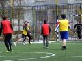 Открытый турнир по мини футболу-4