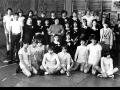Школа №24. 80-ые года