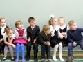 День открытых дверей в школе №1022