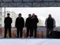 Широкая Масленица 2011-5
