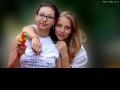 День молодежи 2013-31